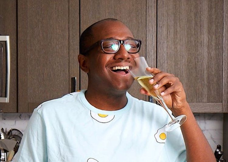 Aaron Hutcherson is a contributing writer at Serious Eats.