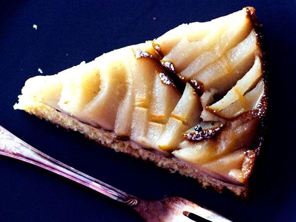 20121105-127677-Almond-Pear-Cake-PRIMARY.jpg