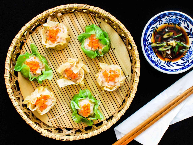 20150127-dumpling-recipes-roundup-06.jpg