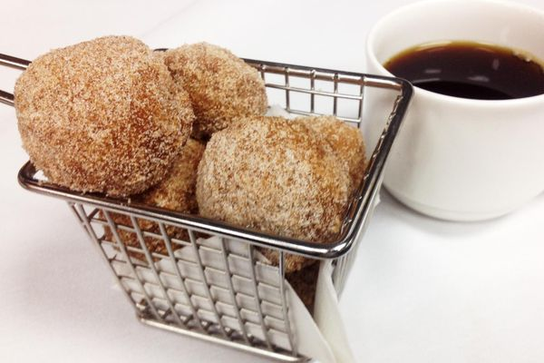 20131022-apple-cider-doughnut-mini-muffin.jpg