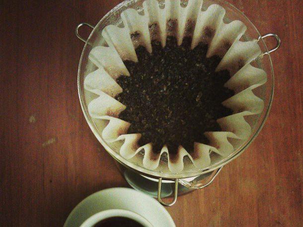 20130903-coffee-home.jpg