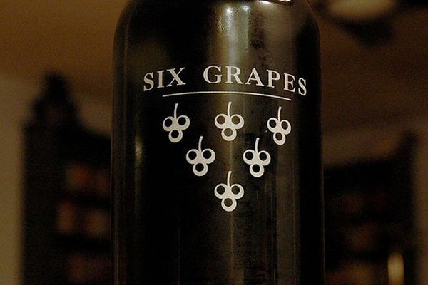 20110204-six-grapes.jpg