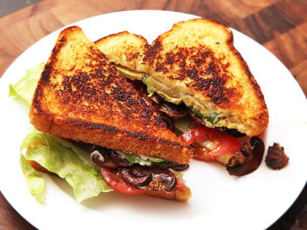20160418-sandwich-recipes-roundup-18.jpg