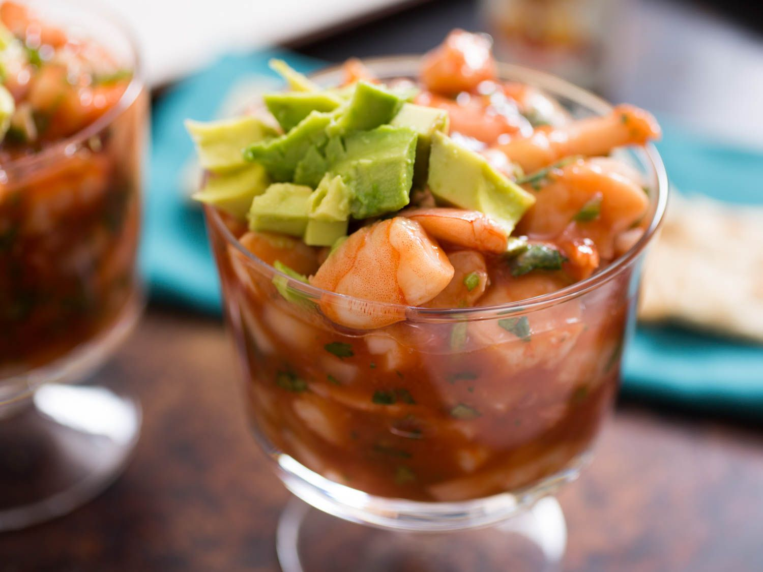 20150728-mexican-shrimp-cocktail-vicky-wasik-2.jpg
