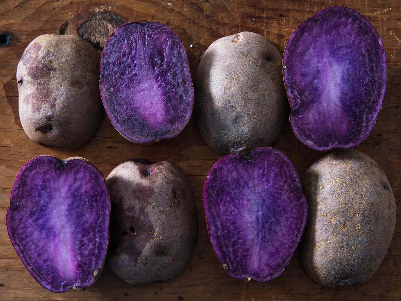 20171031-potato-varieties-vicky-wasik-purple-3.jpg