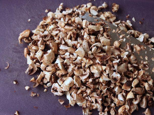 20140206-mushroom-ragu-recipe-14.jpg