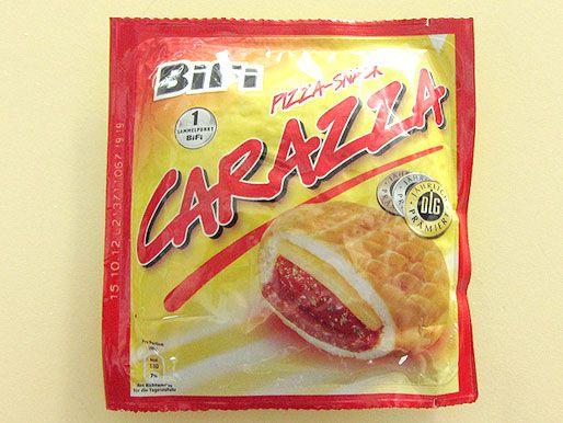 20121004-pizza-my-mind-pizza-like-objects-2.jpg
