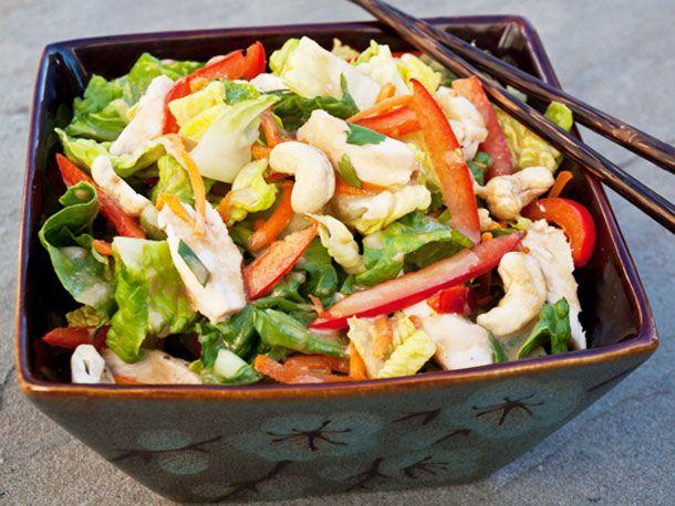 20120705-chinese-chicken-salad-primary.jpg