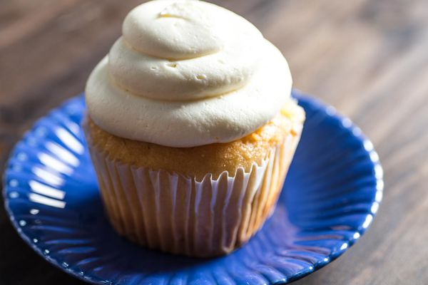 20170627-cream-cheese-frosting-vicky-wasik-9.jpg