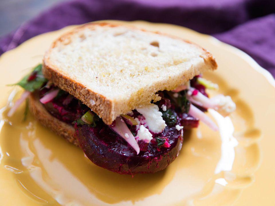 20160524-beet-sandwich-vicky-wasik-6.jpg