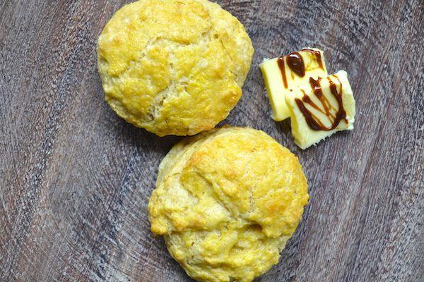 20130523-252348-british-bites-cheddar-marmite-scones.JPG
