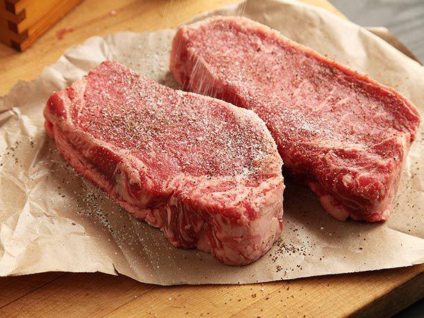 20140306-shooter-sandwich-steak-mushroom-02-small.jpg