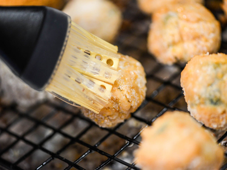 20150123-baked-jalapeno-poppers-brushing-joshua-bousel.jpg