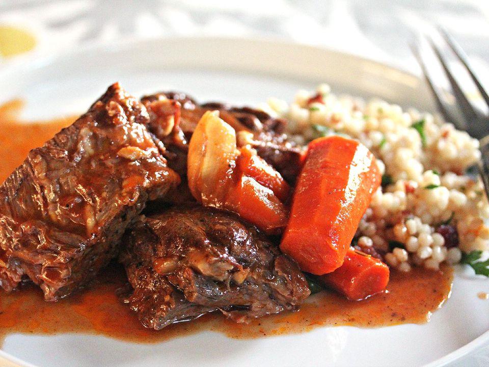 20141008-Serious-Eats-Sunday-Supper-Moroccan-Pot-Roast-Couscous.jpg