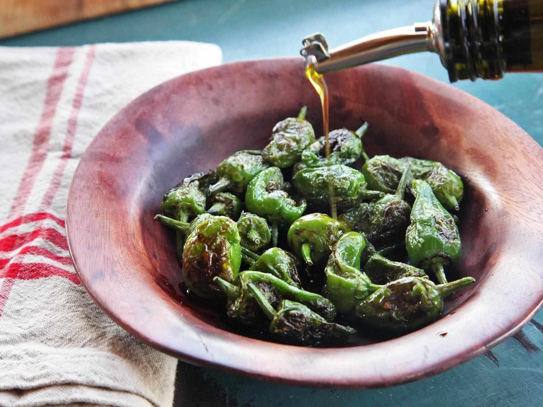 20160710-summer-recipes-essential-kenji-padron.jpg