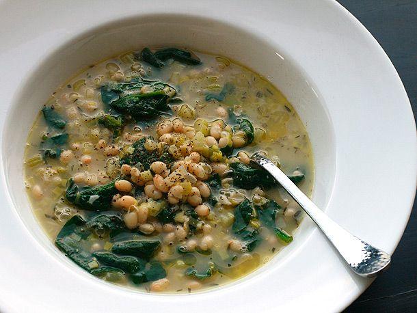 20130210-white-bean-spinach-soup-1.jpg