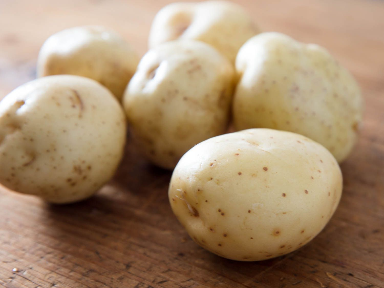 20171031-potato-varieties-vicky-wasik-white-1.jpg