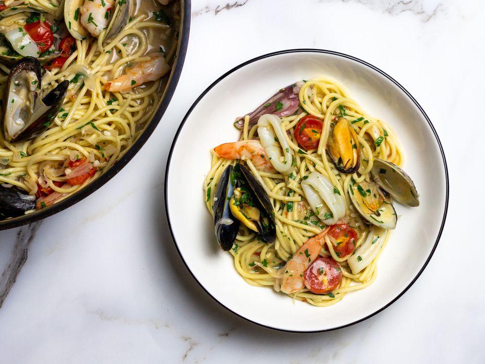 20210301-Spaghetti-Allo-Scoglio-Tim-Chin-20