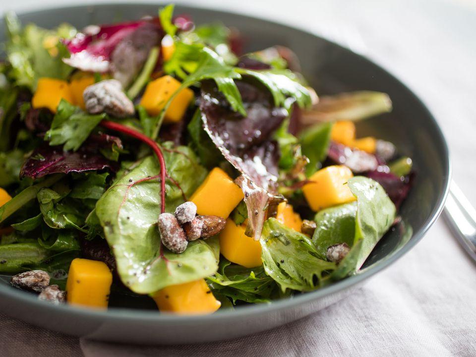 20160329-lemon-poppy-seed-dressing-salad-vicky-wasik-3.jpg