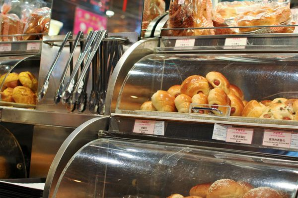 20140508-chinese-bakeries-taipan-primary.jpg