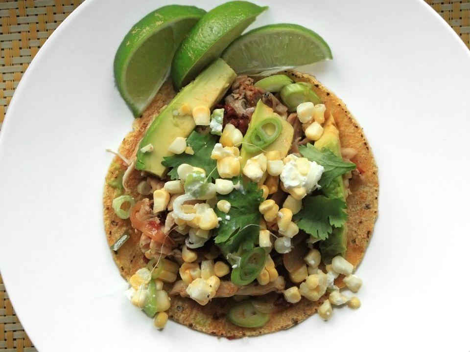20140707-chicken-tacos-yasmin-fahr-1.jpg