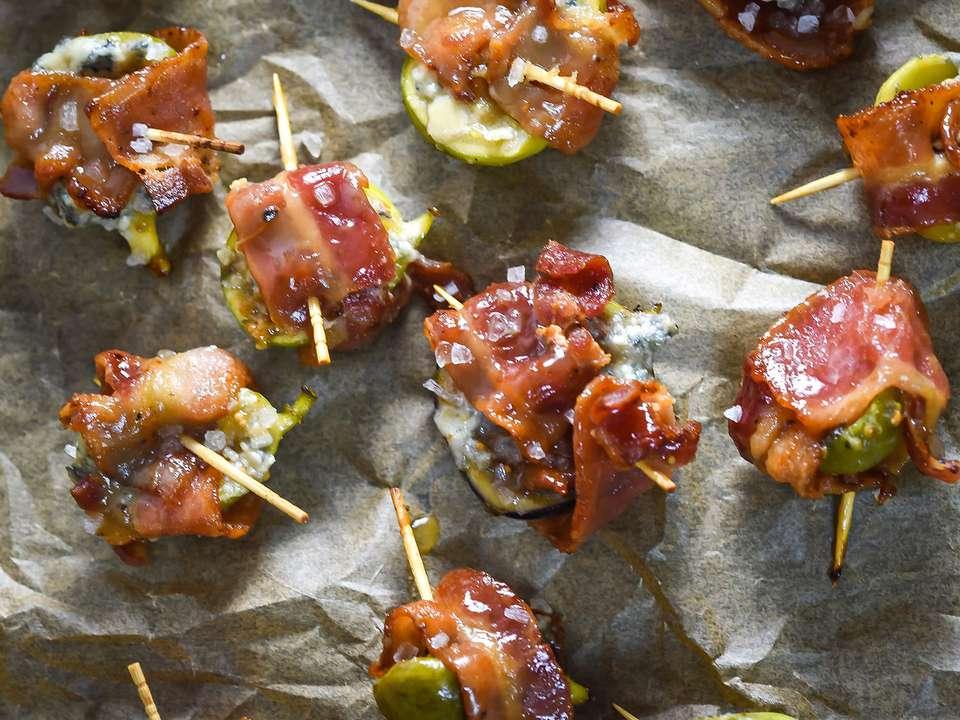 20180307-bacon-wrapped-stuffed-bourbon-figs-overhead-morgan-eisenberg