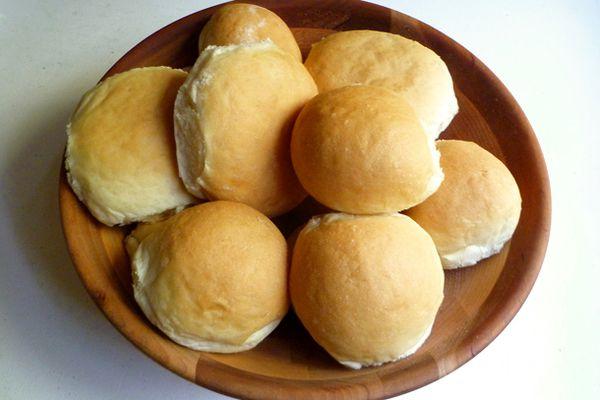 buns (2).JPG