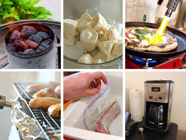 20120401-food-lab-kitchen-hacks.jpg