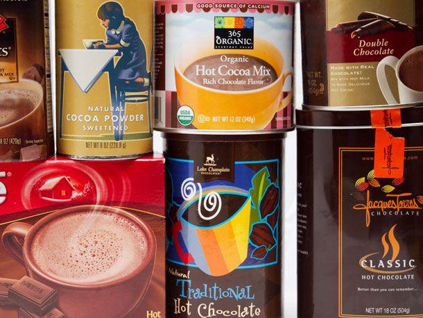 20101209-127730-cocoa-tasting-primary.jpg