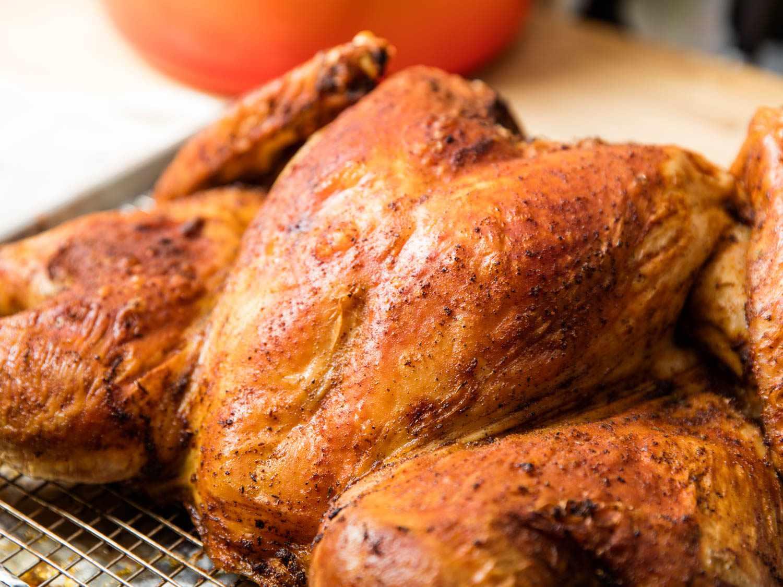 20161025-spatchcock-turkey-cajun-seasoning-vicky-wasik-2.jpg