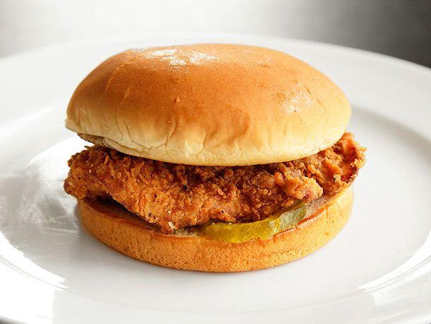 20120730-chick-fil-a-food-lab-primary.jpg