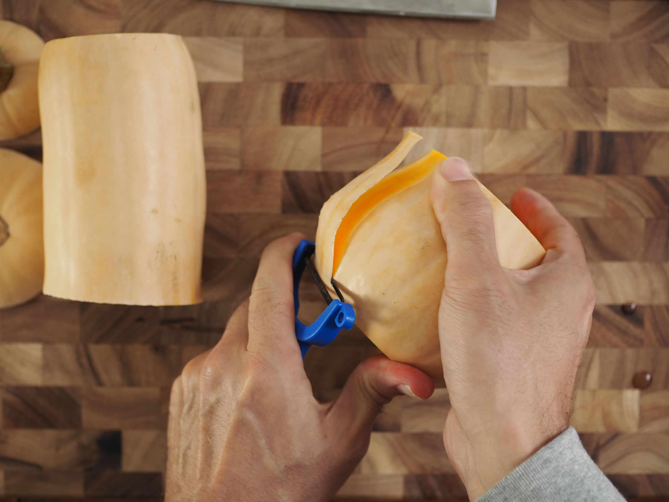 20141008-knife-skills-butternut-squash-daniel-gritzer07.jpg