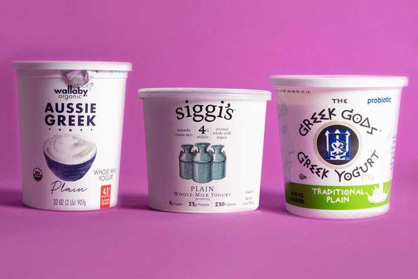 20190912-greek-yogurt-taste-test-vicky-wasik-4I8A7158-Edit