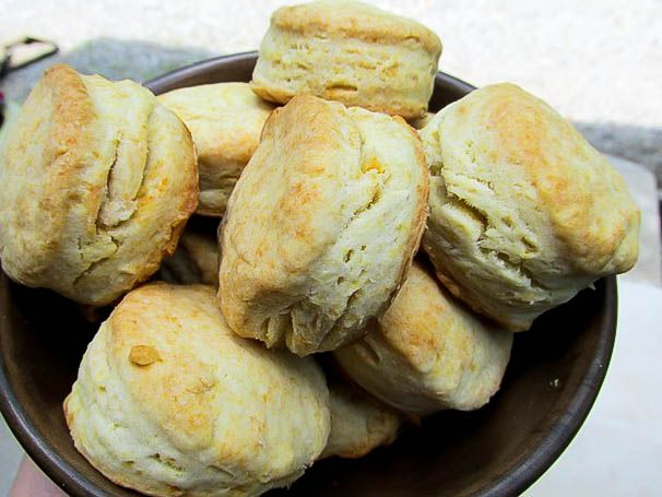 06112014_creambiscuits_finalproduct1.jpg