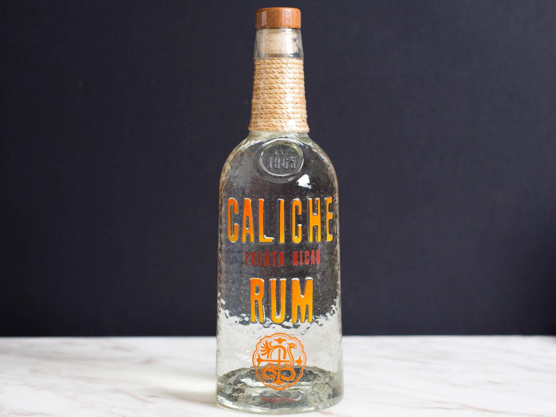 20150804-budget-spirits-caliche-rum-vicky-wasik-6.jpg
