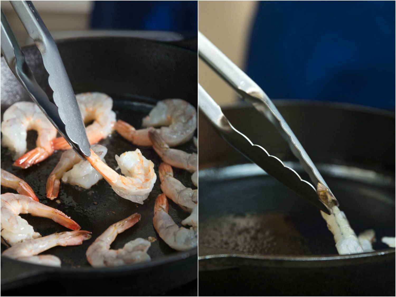 20170904-tongs-vicky-wasik-oxo-shrimp.jpg