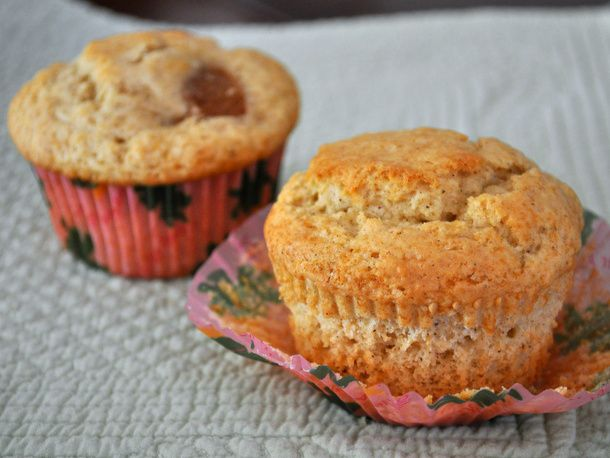 20140306-cardamom-pear-muffins.JPG