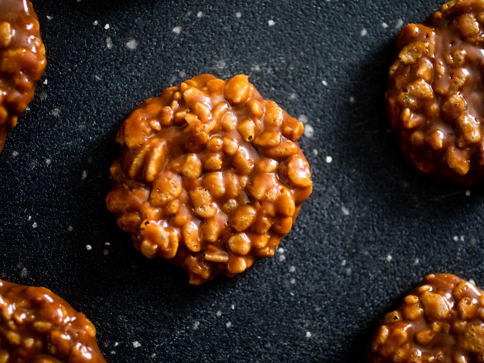 20160424-star-crunch-no-bake-cookies-vicky-wasik-12.jpg