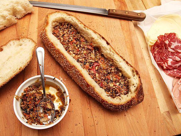 20140306-pressed-muffuletta-sandwich-recipe-06.jpg