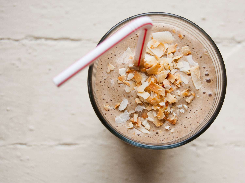 20140528-coffee-banana-hazelnut-shake-primary-thumb-1500xauto-403439.jpg