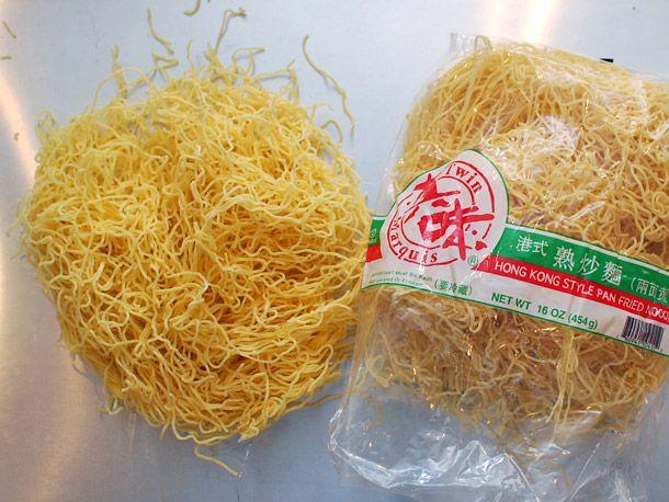 20140411-fresh-egg-noodle-01.jpg