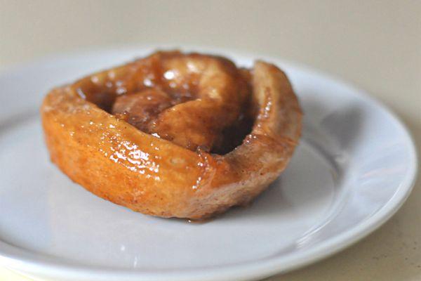 20131107-272712-caramel-apple-sticky-buns.jpg