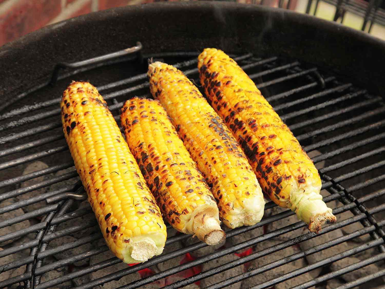 20160710-summer-recipes-essential-kenji-corn.jpg