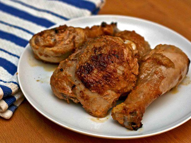 20110324-dt-greek-yogurt-marinated-chicken.jpg