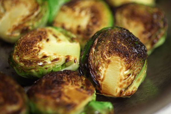 20101028-brusselssprouts-primary.jpg