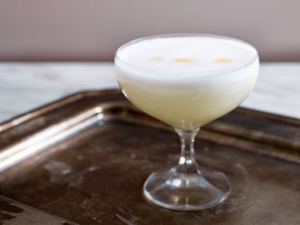 20150323-cocktails-vicky-wasik-pisco-sour.jpg