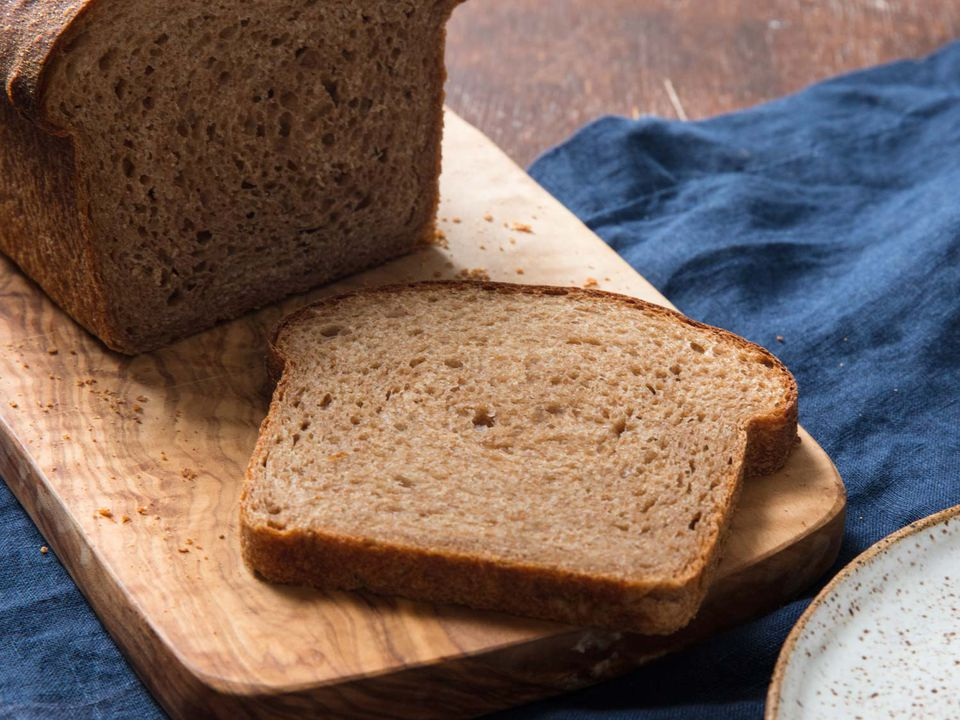 20181220-wheat-bread-loaf-vicky-wasik-30