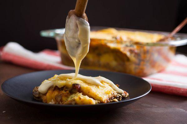 20150504-polenta-lasagna-vicky-wasik-12.jpg