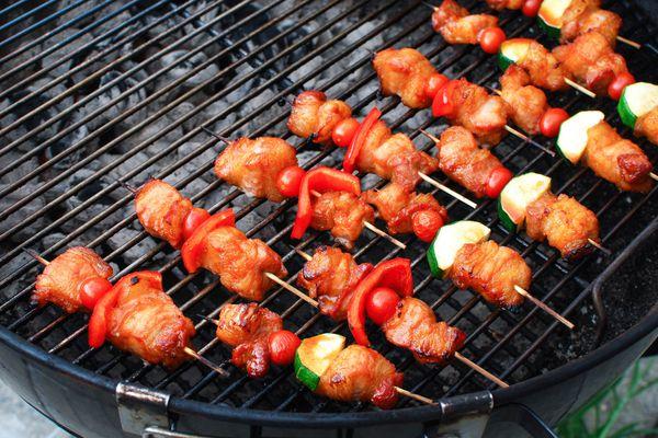 06182015-pork-belly-kebabs-sweet-and-spicy-gochujang-sauce-shaozhizhong-6.jpg