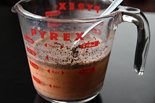 20120604-208693-Thai-Tea-Infused-Milk.jpg